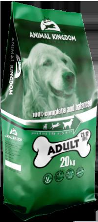 Hrana za pse ADULT
