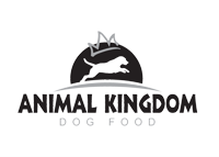 Hrana za pse Animal Kingdom